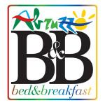 Logo_Abruzzo_b&b