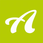abruzzo_link