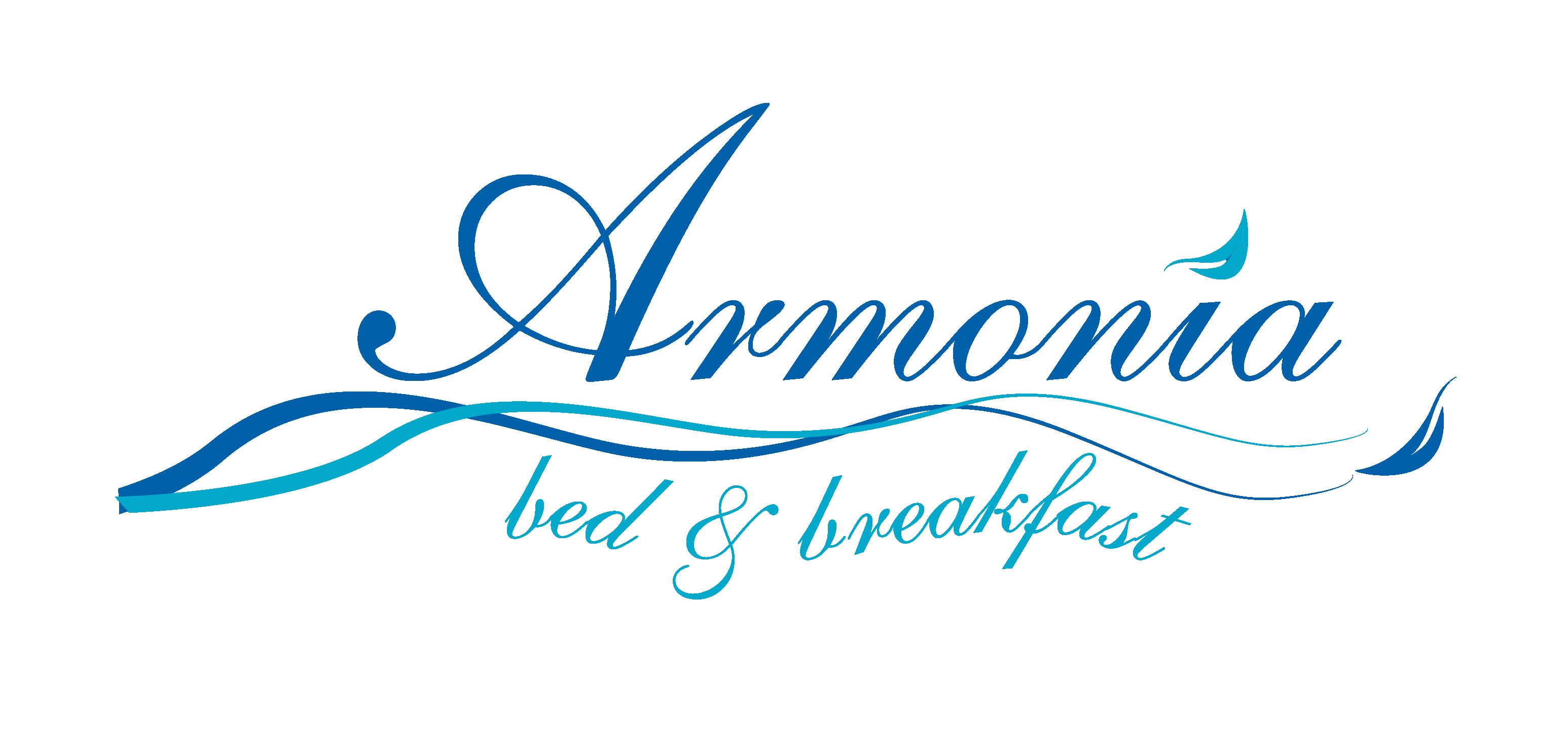 B&B Armonia