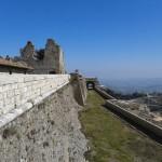 Eventi fortezza Civitella